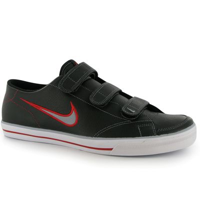 Photo Album Nike Men Shoes Capri Mens