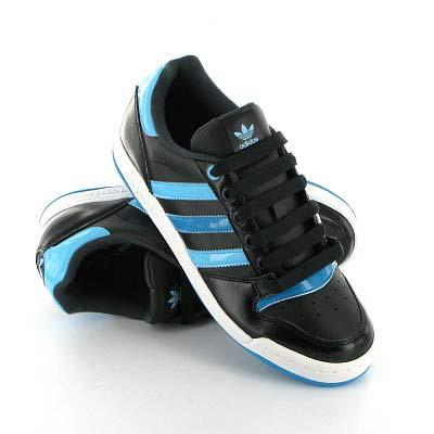 Adidas Womens Shoes on Adidas Midiru Court Ladies 110lv Ladies Shoes