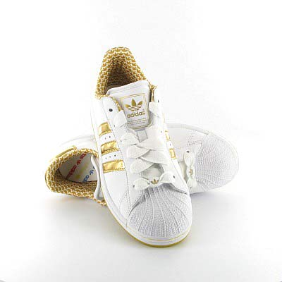glpxn Ladies Shoes - ADIDAS - Products - OutLet